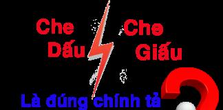 che-giau-hay-che-dau
