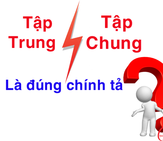 tap-trung-hay-tap-chung