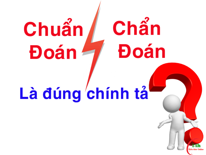 chuan-doan-hay-chan-doan