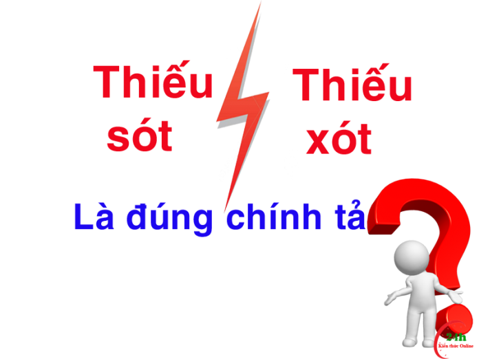 thieu-sot-hay-thieu-xot