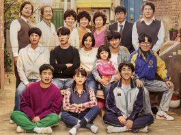 phim Reply 1988