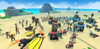 Epic-Battle-Simulator-2-MOD-Full-tien