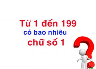 tu-1-den-199-co-bao-nhieu-so-1